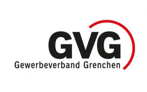 Gvg Grenchen Verband